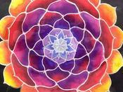 1st: Global Love Meditation