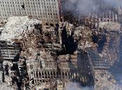 Osama Dead News Story
