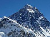 Himalaya 2011: Alan's Ready Climb, Death Manaslu