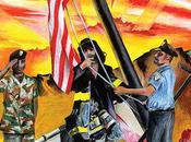 Tribute America's Homeland Heroes