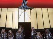 Opera Review: Machine, Part