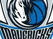 Dallas Mavericks Game 2!!!!!!