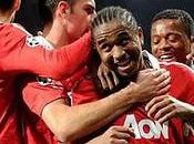 United's Second String Stroll Champions League Final with Over Schalke