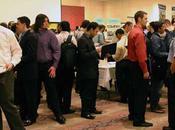 Network Job/Internship Events