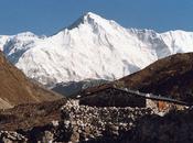 Himalaya 2011: Ueli Summit Oyu!