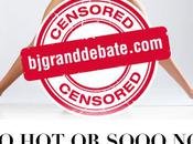 Billboard Gets Improved Censorship