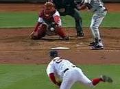 Hitting Pitch