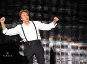More Lonely Nights Paul McCartney