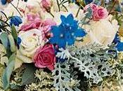 Flowers, Wreaths Corsages..