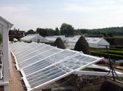 Spring Visit West Dean Gardens, Sussex