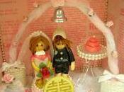 DollHouse: Wedding Bells
