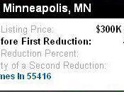 Price Reductions Code
