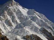 Russian Winter Ascent: More Details Climb