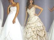 Wedding Dress Cristache