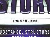 Robert Mckee Story Structure