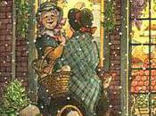 Unending Appeal Ebenezer Scrooge