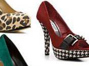 Catherine! Heels!