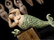 Mudflail Ceramics