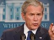 """Amnesty International Says """"Arrest George Bush"""""""