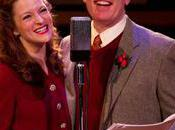 Review: It's Wonderful Life (American Blues Theater)