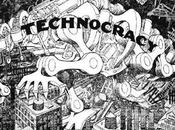 David Icke Unfurls post-Democratic TECHNOCRACY FEDERATION