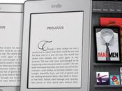 Playing Catch-up with E-book Readers