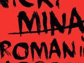 Nicki Minaj Roman Moscow
