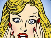 Living with Serious Pre-menstrual Disorder