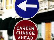 Satisfied with Your Life? Change Careers