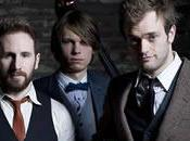 Punch Brothers: Tour Dates