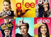 Glee: Voice Generation
