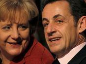 Merkozy Plan: Last Chance Save Eurozone Death European Democracy?