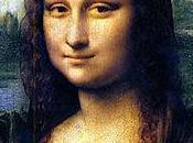 Solving Mona Lisa Mysteries