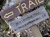 Lomond Hike