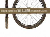 Book Review: Celebrating Years Tour d'Afrique Bicycle Race Expedition