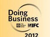 Doing Business Around World