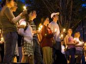 Virginia Tech Shooting Revives Memories 2007 Massacre
