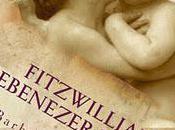 Latest Giveaways Winners Fitzwilliam Ebenezer Darcy Good Opinion