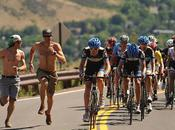 2012 Cycling Challenge Route Announced