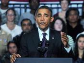 Obama Defends Payroll Break