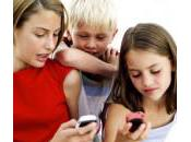 Cell Phones Radiation Kids More Exposed Vulnerable Than Adults