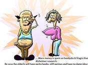 Under Attack Viagra
