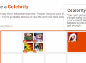 Celeb with Klout Score Prove