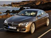 Brand Must Have Whip: Series Gran Coupe