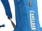 Gear Box: CamelBak Charge Hydration Pack