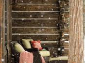 Ready Not, Christmas Coming Some Easy Decorating Ideas Those with Little Time Motivation Decorate Holidays
