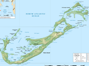 Best Time Travel Bermuda