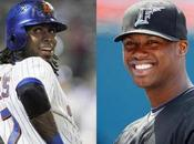 Miami Marlins Jose Reyes Sweepstakes; Albert Pujols Next?