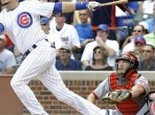 Chicago Cubs: Aramis Ramirez Signs with Milwaukee Brewers