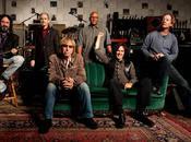 Petty Heartbreakers: Tour North America Europe